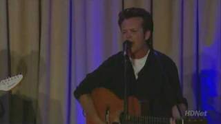 Watch John Mellencamp The Americans video
