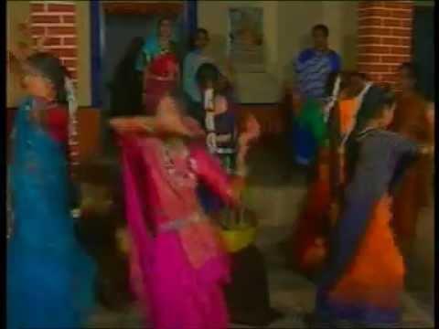 Pujaini Ke Bagma - Sadabahar Laxman Masturiya Jhankar - Chhattisgarhi Song