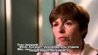 Война, которую вы не видите (2010, реж. Джон Пилджер)