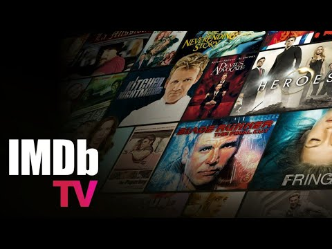 How To Watch IMDB TV In India?