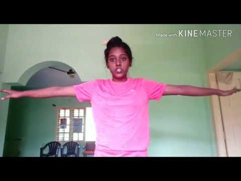 MIN ARMS WORKOUT FOR WOMEN || Lose Arm Fat – No Weights – No Equipment At Home Routine