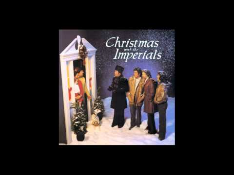 Immanuel - The Imperials (Christmas with The Imperials)