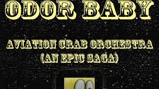 ODOR BABY - AVIATION CRAB ORCHESTRA (PACHELBELS CANNON) [Royalty Free Music]