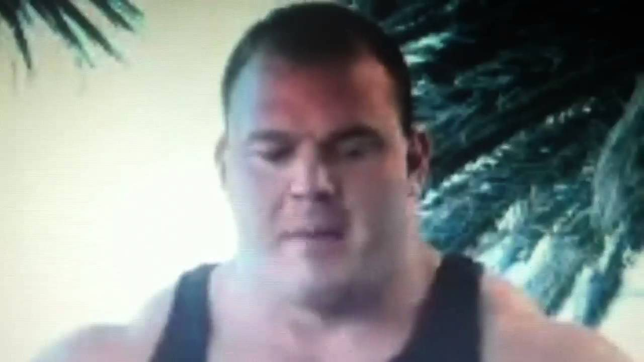Derek Poundstone Diet Tips - YouTubeDerek Poundstone Diet