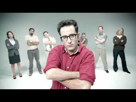 "The ""Java Life"" Rap Music Video"