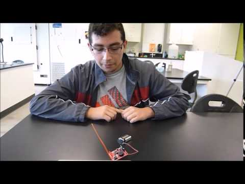 Juan's Starter Project BSE Denver 2015