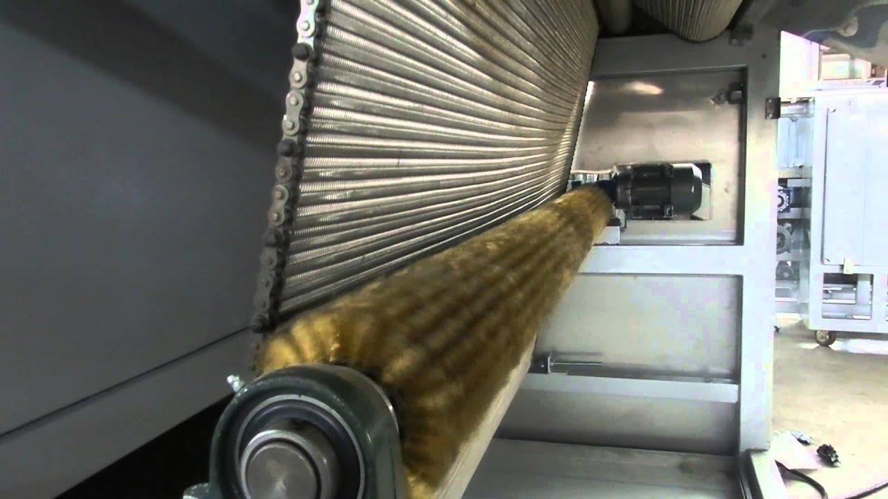 Очистка конвейеров т5 транспортер авито