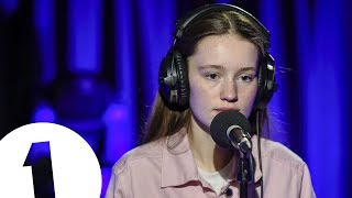 Sigrid - Dynamite - Radio 1's Piano Sessions
