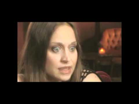 Fiona Apple on Songwriting