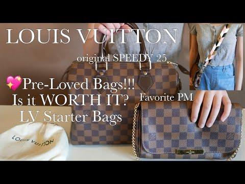 Entire Louis Vuitton Collection 2020 | Classic Louis Vuitton | Rare & Limited Edition Louis Vuittonиз YouTube · Длительность: 15 мин13 с