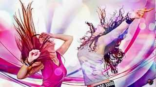 Electro   House 2012 Dance Mix #58