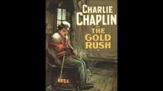 "Charlie Chaplin ""Filmmusik"""