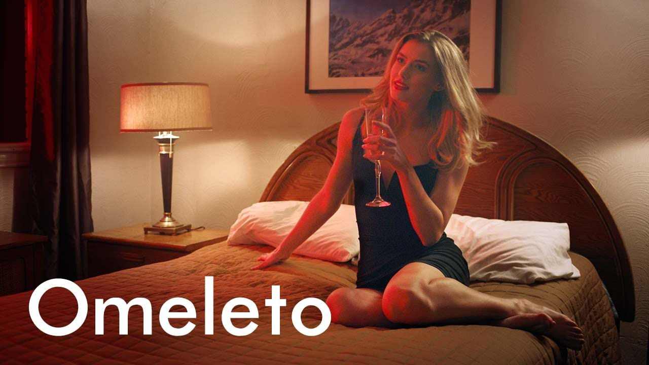 Download 2 strangers meet in a motel room where everything is not as it seems. | Lughead