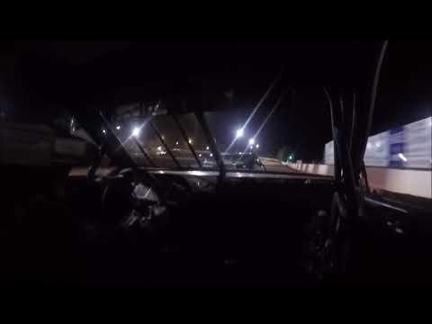 Chris Baker Extreme 4 Lancaster Speedway (06-15-19)