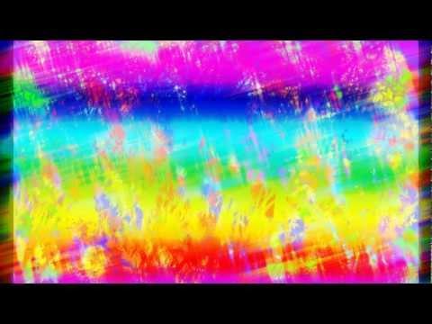 ACID / LSD : Digital Drug Trip | Binaural Beat |
