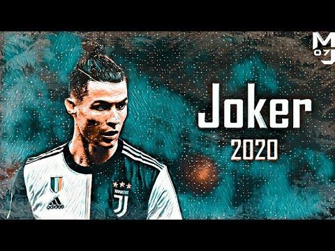 Download Cristiano Ronaldo | Indila Derniere Danse - Joker  | 2020 Skills & Goals.