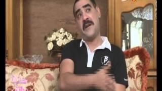 Repeat youtube video interview cheb azzedine hadi hayati parte 3