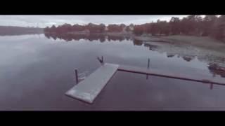 Ibbe ft. Lokal - Du & Jag