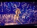 Вера Брежнева MONATIK Любовь спасёт мир Кружит Любительское Видео mp3