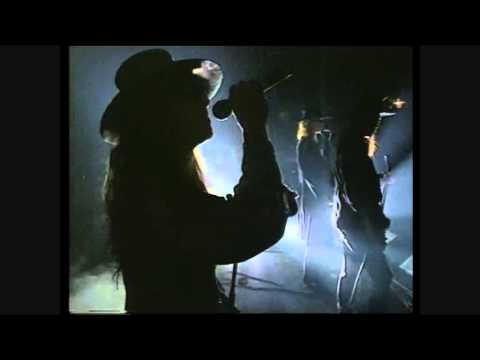 Fields of the Nephilim - Dust mp3