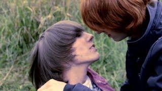 Dann kannst du frei sein - schwuler Kurzfilm