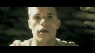 Halo 4 ★Forward Unto Dawn★ Official Trailer [Microsoft's Original] Live Action Full Commercial