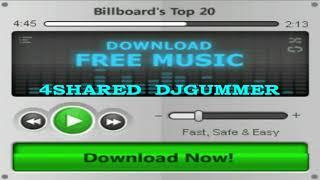 Video Download free music 4shared DJGummer download MP3, 3GP, MP4, WEBM, AVI, FLV Agustus 2018