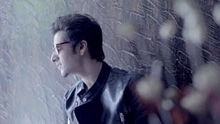 Rashq-e-qamar Haseeb Mubashir Official Music Video