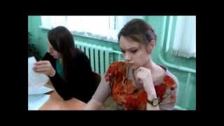 видео Олимпиады для абитуриентов экономических факультетов