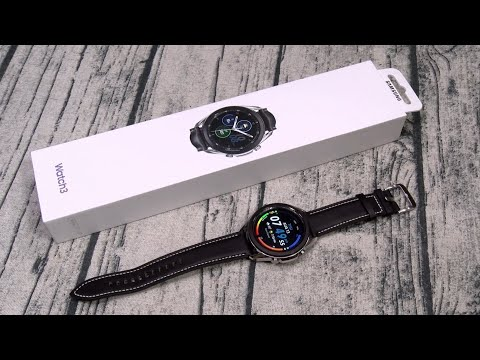 samsung-galaxy-watch-3-unboxing-and-first-impressions
