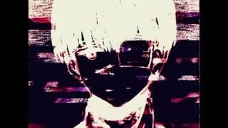 Аниме музыкальный клип Талибал кто же настоящий я