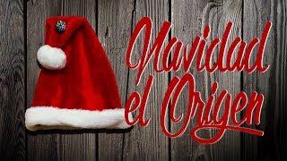 La verdadera historia del origen de la Navidad y Papa Noel   LosViajesdeGrimes