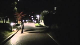 【愛知県】つつじが丘・ふれあい通り【知多市】