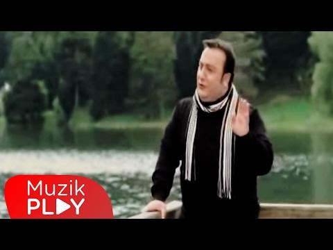 İsmail Türüt - Ömrümün Kalanı (Official Video)