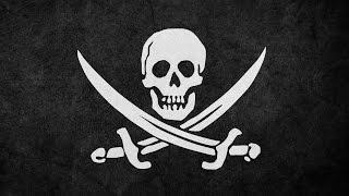 Як зайти на піратські сайти?