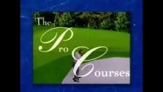Trailer - Microsoft Golf 3.0