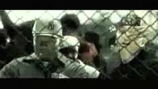 Eminem - Till I Collapse Official Music Video