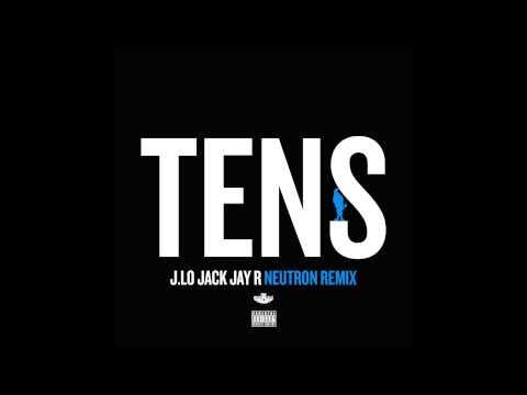 TENS (Neutron Remix)