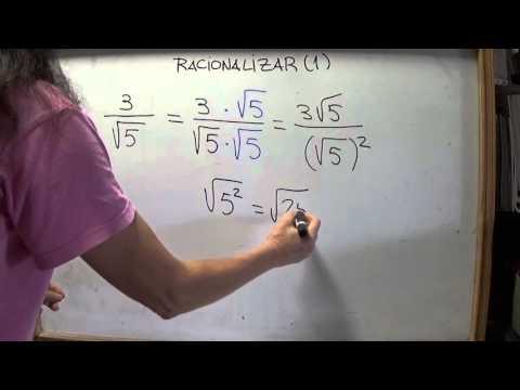 matemÁticas-3º-e.s.o:-potencias-y-raÍces---racionalizar-(1)