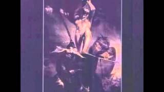 Warbringers - DOOMSWORD