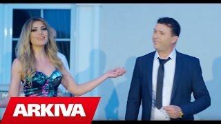 alma velaj ft ardian jaku grupi oriental hall i madh qenka dashnia official video hd