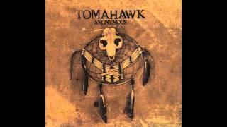Tomahawk - Anonymous (2007) Full album