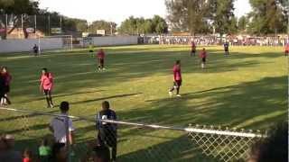 manuel doblado , final futbol  FRIAS vs  EL TEPOZAN  5