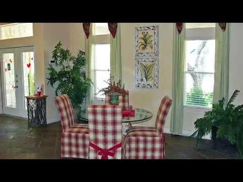 Village At Shavano Apartments in San Antonio, TX - ForRent.com