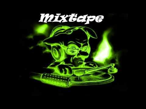 Get wet mixtape