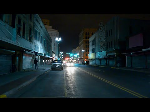Ufo In West El Paso Texas Doovi