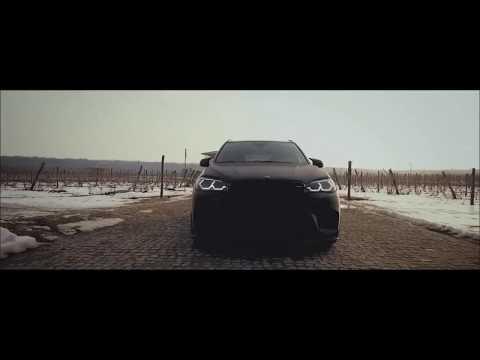 Miyagi - Параллель [Pro Music 2017] [BMW x5]