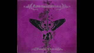 Apocalyptica  - Dreamer (2)