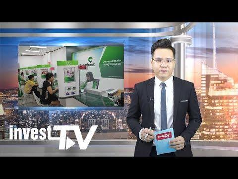 Vietcombank Nguy Cơ Giảm Lợi Nhuận Tới 400 Tỷ đồng Khi Hạ Lãi Suất Cho Vay