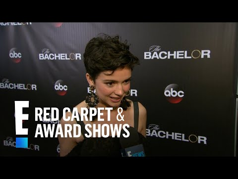"Who Will Be the Next ""Bachelorette""? 